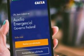 Auxílio Emergencial: Saiba como realizar o cadastro no App CAIXA