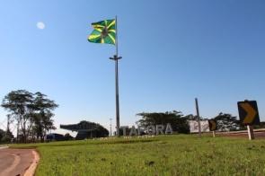 ATENÇÃO ITAPORÃ: Mato Grosso do Sul registra transmissão comunitária do Covid-19