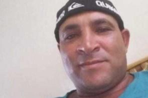 Desaparecido há duas semanas, funileiro foi morto por dois funcionários