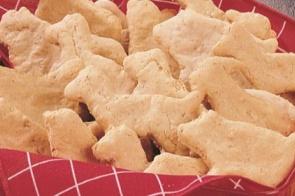 Biscoito delicioso para fazer com as crianças em tempos de coronavírus
