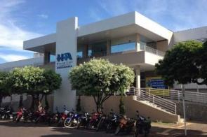 Médicos pedem demissão de hospital em município com mais mortes por coronavírus