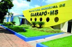 PÂNICO: Visitas de SP com Covid-19 em Culto, coloca de 30 a 40 fiéis em isolamento em Caarapó