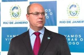 RJ: Governo pagou R$ 9,9 mi em serviço nunca prestado