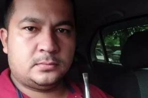 Pai de policial paraguaio presenciou a execução do filho