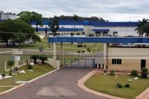 JBS afasta indígenas dos trabalhos em Dourados durante a pandemia
