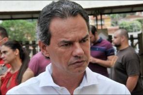 CAPITAL: Auxílio financeiro será usado para salários, diz prefeito