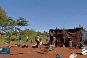 Mais dois indígenas testam positivo para covid-19 em Mato Grosso do Sul