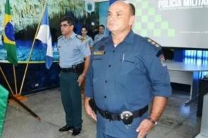 Ex-diretor do DOF preso em operação chegou a citar 'de seis a sete pontos' usados por contrabandistas em MS