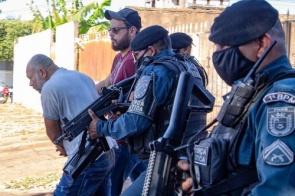 """Delegacia de Homicídios investiga mais denúncias contra """"Pedreiro Assassino"""""""