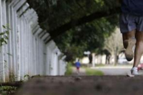 Com apoio do Governo do Estado, corrida de rua inédita preservará o distanciamento social