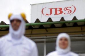 Assustado, morador de Fátima do Sul relada medo de ser contaminado na JBS