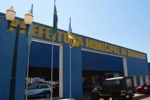 Decreto manda fechar creches e hoteizinhos com alerta sobre multa de R$ 2,7 mil
