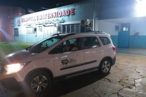 RIO BRILHANTE: Barreira sanitária detecta 16 trabalhadores da JBS com sintomas de COVID 19