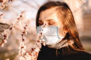 Sintomas do coronavírus: a razão médica pela perda de olfato e paladar provocada pela covid-19