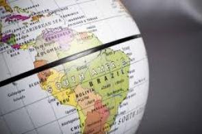 Como a América do Sul se tornou o novo epicentro da pandemia de coronavírus