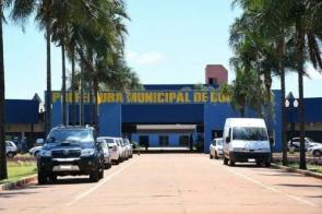 Prefeitura estende toque de recolher em 2h em Dourados