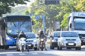 Dourados tem mais de 150 casos de Covid-19 e secretário diz ser assustadora a crescente na região