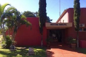 Prefeitura de Douradina notifica JBS/Seara e solicita suspensão temporária das atividades da empresa