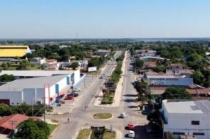 'Lockdown severo' contra o coronavírus gera preocupação com economia no Sudoeste de MS