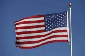 EUA antecipam em dois dias restrição de viagens do Brasil