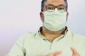 Dourados investiga morte com suspeita do novo coronavírus