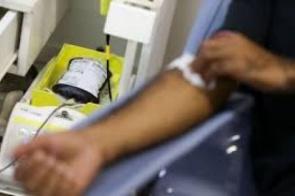 Hemocentro atende neste sábado para aumentar estoques de sangue