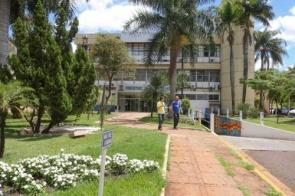 De professor a médico, prefeitura de Campo Grande nomeia 416 aprovados em concursos públicos