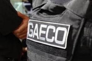 Operação cumpre mandados de busca e apreensão em Dourados e outros dois municípios de MS