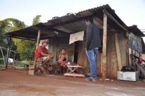 MPF diz que Reserva de Dourados é o retrato do descaso com a saúde indígena