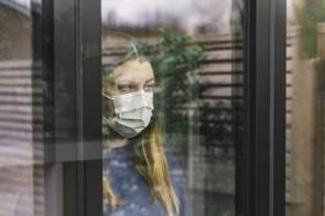 Estresse, ansiedade, depressão e a pandemia