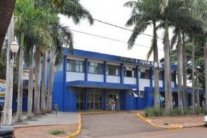 Hospital da Vida tem nove servidores da saúde infectados pelo novo coronavírus
