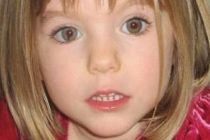 Madeleine McCann: A reviravolta que levou a polícia a crer que menina desaparecida há 13 anos está morta