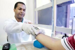 Hipertensão (pressão alta): o que é, causas, sintomas, diagnóstico, tratamento e prevenção