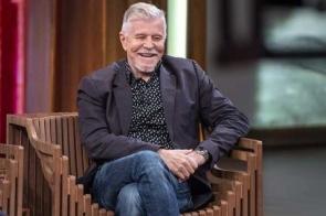 Miguel Falabella é demitido da Globo após 39 anos