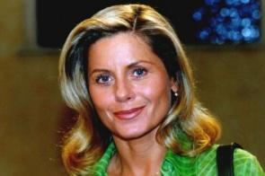 Globo dispensa Vera Fischer após 43 anos como estrela