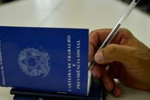 Mato Grosso do Sul inicia semana com oferta 691 vagas de emprego