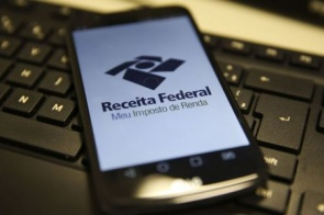 Receita recebe 19,1 milhões de declarações do Imposto de Renda