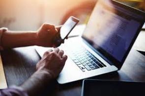 Detran-MS amplia serviços online e está cada vez mais digital