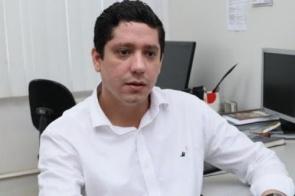 Com coronavírus, diretor de UPA em Dourados é internado na UTI