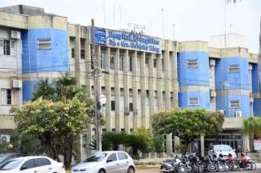 Prefeitura começa a usar leitos privados e paga R$ 1,4 milhão a hospital contratado para a Covid-19