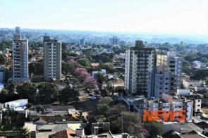 Brasil tem 49.976 mortes e 1,06 milhão de casos de Covid-19