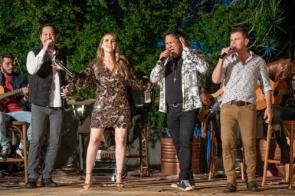 Cantora sertaneja lança DVD com participação de artistas Sul-Mato-Grossenses