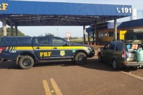 Polícia encontra mais de meia tonelada de drogas durante operação