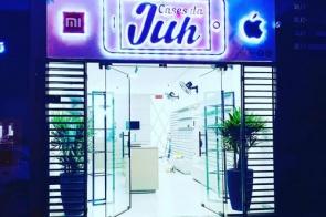 Cases da Juh Inaugura moderna loja neste sábado 27 em Dourados