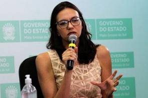 Infectologista diz que saúde de Dourados pode entrar em colapso em 15 dias