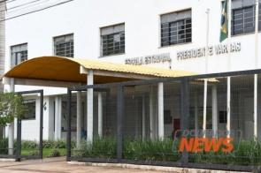 Oficializada suspensão das aulas presenciais até 31 de julho em MS