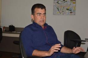 Pelo rádio, Marçal anuncia que não será candidato à prefeitura