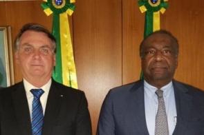 Carlos Decotelli deixa Ministério da Educação após falhas no currículo