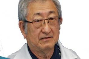 Médico morre no HU vítima de covid-19