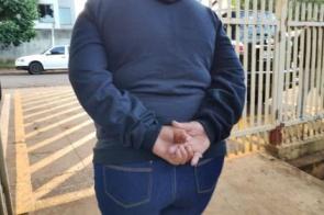 Polícia apreende quase 80 kg de maconha sendo transportada em caminhão guincho